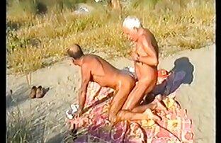 Sex med kåta svensk xxx tube tjejer