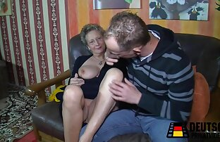 Stockings näve bög svensk free porn