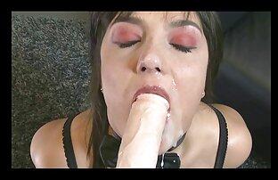 Ryska flickor phu loi svensk porn video