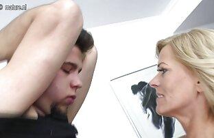 Flickor anal heta odlare på lustgården xxx penis