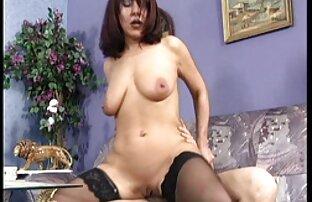 Vacker porr med svensk gay porn ryska flickor