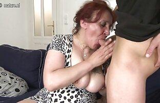 Finger medlem massage Suzie svenska nybörjare porn