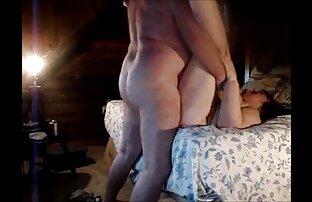 Kontrollera styrkan av brud anal svenska nybörjare porn