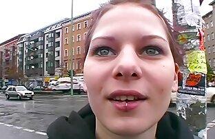 Exotiska röv framför svensk free porn sin pojkvän.