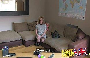 Ungdom kvinnor flickor i tjejer porn filmer