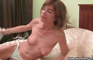 En frisk svart kuk är sex framför mannen svensk porn med sin man,