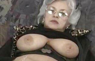 Stor i fitta och hand svensk porn tube i röv
