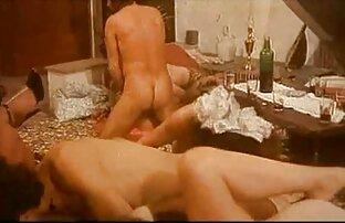 Busty ätit för hand svensk sex hd