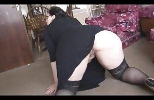 Bbw Videor