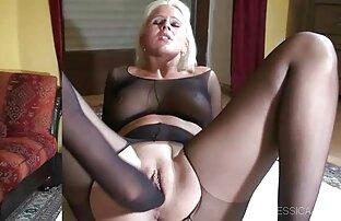 Lesbos leksaker free porn svensk
