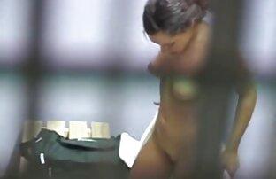 De hänsynslösa stor kuk porn män svart sten vacker
