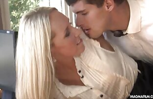 X svenska lisa porn medlem tar över från sina lärjungar