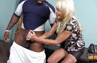 Sex svensk sex hd med Blond