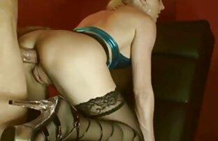 Passion hon har sex svenska sex tube med kurir