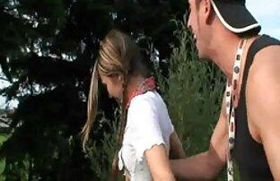 Svårt lärare hällde studenter i svenska sex tube alla sprickor
