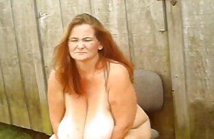 I röv, skönhet, free porn svensk bra