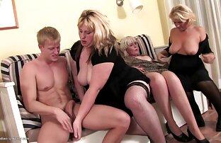 Saftiga blond med ung svensk sex movies man,