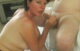 Du övertygade mig nya tjejer att ha sex med dig svensk webcam sex första gången,