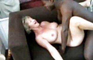 Ruttna flicka stor kuk porn rida på en kuk,