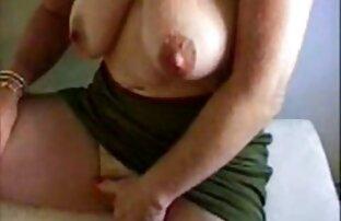 Helt svenska nybörjare porn släcka