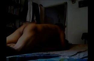En tjejer porn rysk tjej, skild från en sminkfri sex